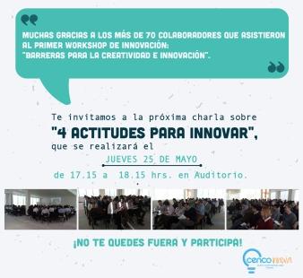 Agradecimiento_Workshop_1