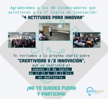 Agradecimiento_Workshop_2