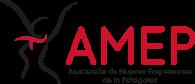 logo Amep