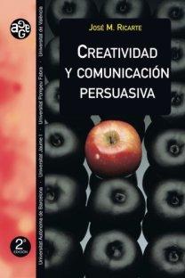 Creatividad y comunicación