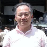 Tomoshige Hori